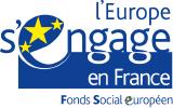 Le fonds social européen